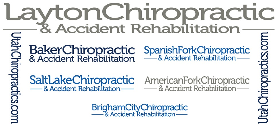 Layton Chiropractic & Accident Rehabalition